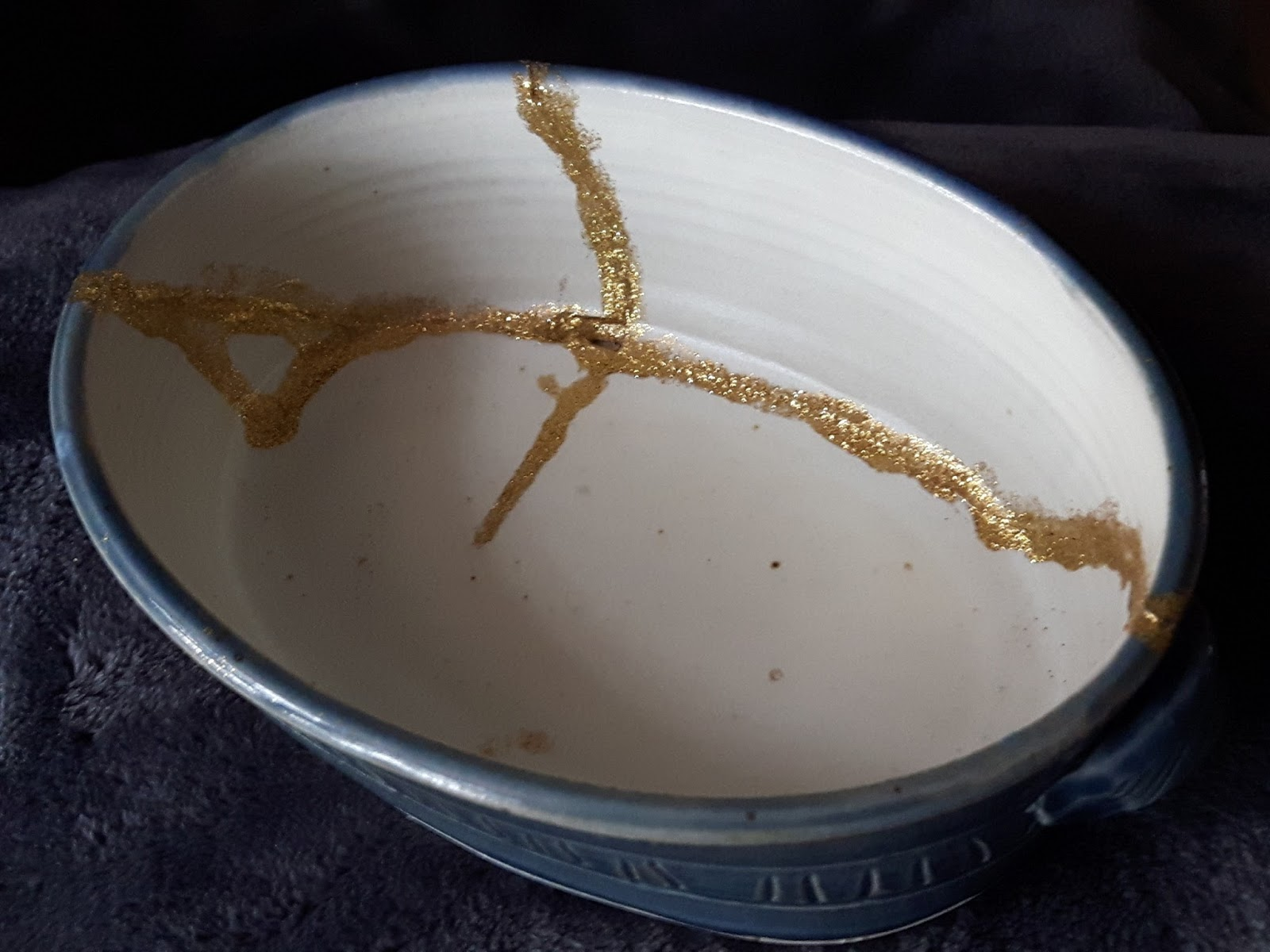 Kintsugi Driverworks Ink Publishing Kintsugi Art And Healing From Grief