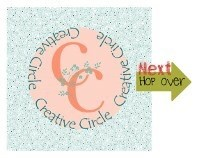 http://www.thescrapnstampshop.blogspot.ca/2015/07/creative-circle-design-team-reveal.html