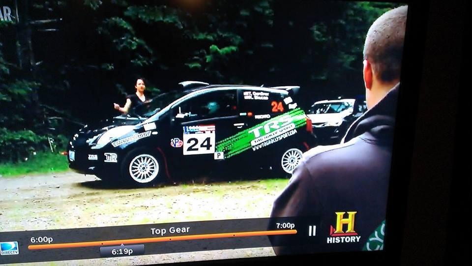 -meekes-bentley-rally-top-gear-series-19-episode-1-highlight-bbc-two