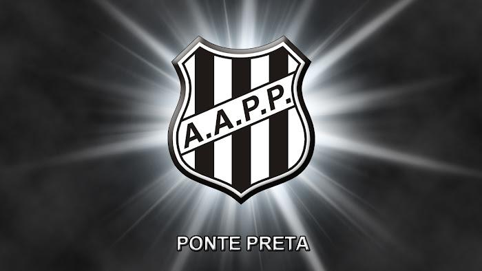 Ponte Preta x Paysandu Ao Vivo na TV