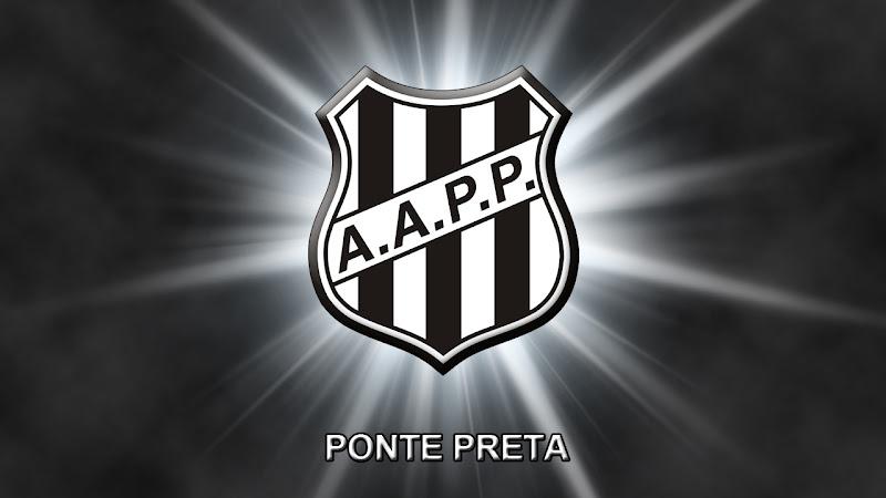 Ponte Preta x CSA Ao Vivo HD Online