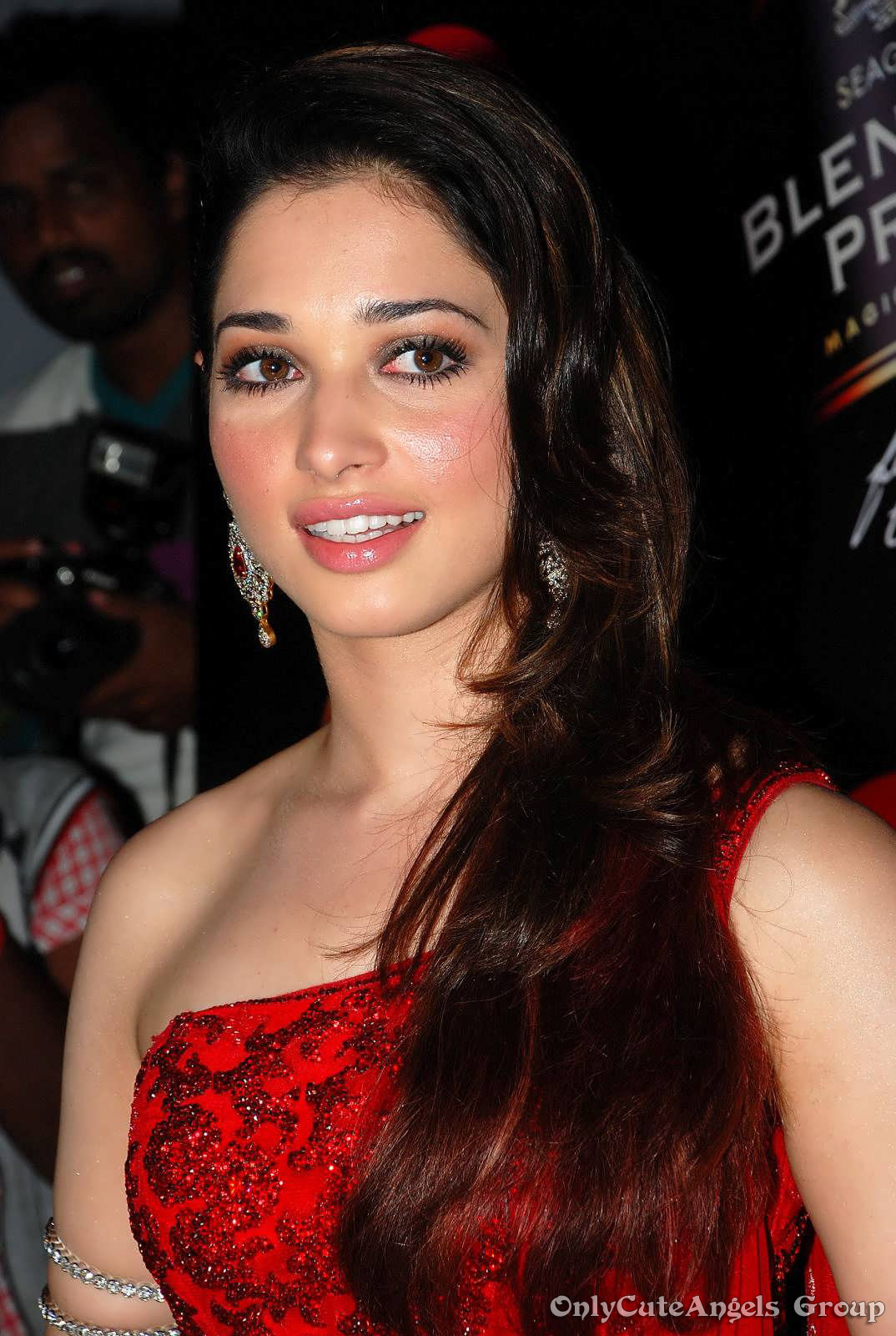 Tamanna Photo Gallery: Beautiful Wallpapers: Tamanna Wallpapers HD