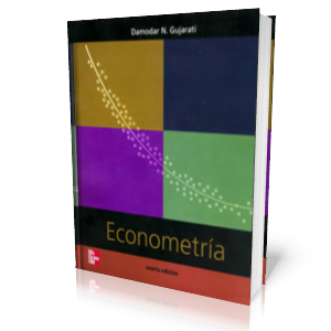 MICROECONOMIA ROBERT FRANK INTERMEDIA PDF