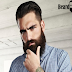 5 tricks and tips  to keep your beard clean