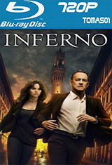 Inferno (2016) BDRip m720p / BRRip 720p