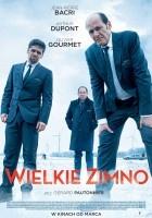 http://www.filmweb.pl/film/Wielkie+zimno-2017-762778
