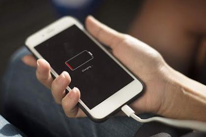 Cara Mencabut Kabel Charger Xiaomi Yang Sulit Dilepas
