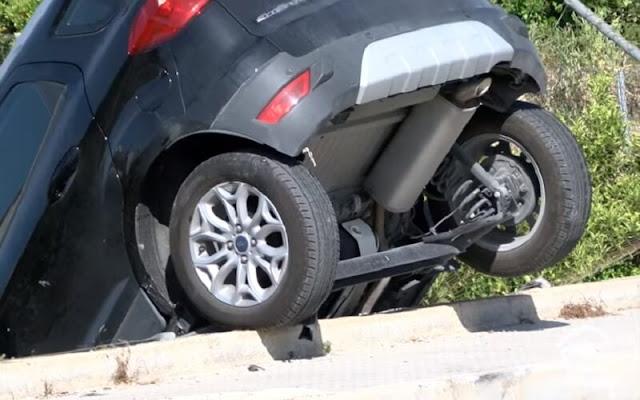 falsos mitos del seguro de coche