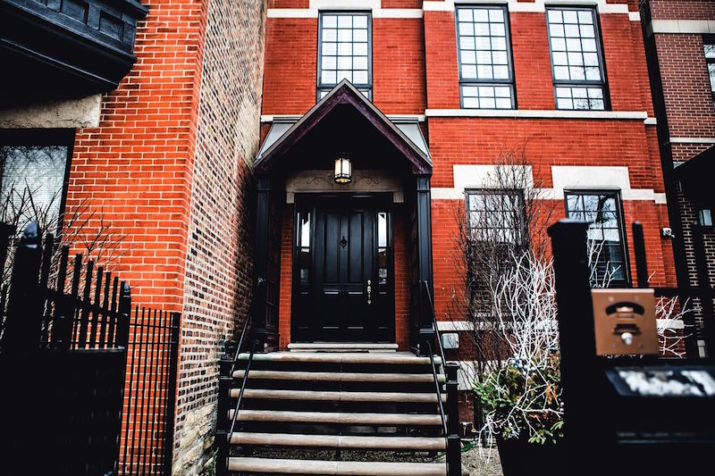 newman realty chicago lincoln park single family home