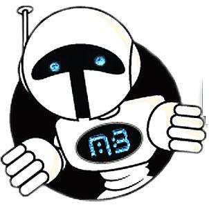 تحميل برنامج | mybot6.5.2