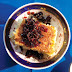 Baked Rice With Barberries (Tah Chin) Recipe