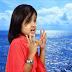 Padagula Yesu Oru Naalu :: Sun Singer Rihana :: Vincey Productions
