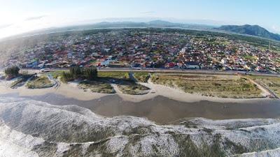 Em adesão ao dia mundial de limpeza do litoral,  Ilha promoverá mutirão de norte a sul  na sexta 15/09
