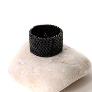 купить черное мужское кольцо купить черное кольцо женское где купить черное кольцо