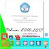 Download Contoh PROPOSAL dan Program Penerimaan Siswa Baru ( PPDB) Format Words.Doc Terbaru Gratis