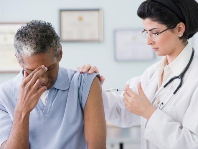 21 Pencegahan dan Pengobatan Tifus Dengan Bahan Alami
