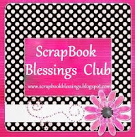 http://scrapbookblessings.blogspot.com/search/label/Friday%20Scrapbook%20Layouts