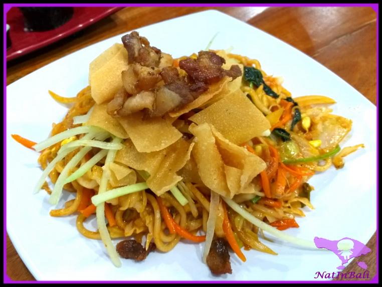 Natinbali Ksf Pop Korean Street Food