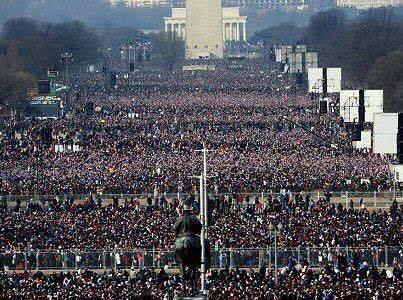 Resultado de imagen para Donald trump marcha por la vida