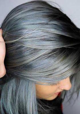 denim hair warna rambut 2016_98220014