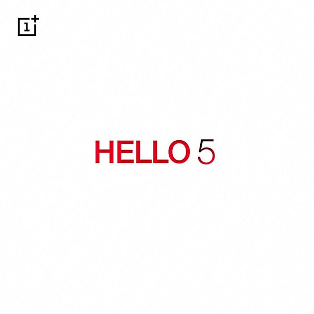 OnePlus-5-a-second-official-teaser-confirms-its-upcoming-announcement
