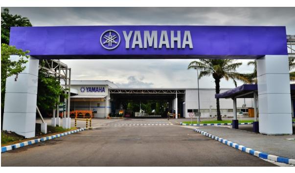 Lowongan Kerja Terbaru Bulan Oktober pier Pasuruan 2018
