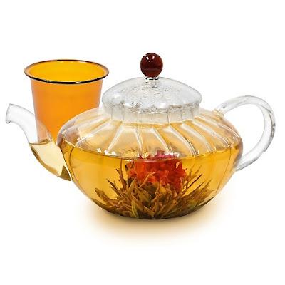 Halmari Tea