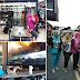 Nikmati Makanan Itali di Eye's Steak, Warehouse, Johor Bahru