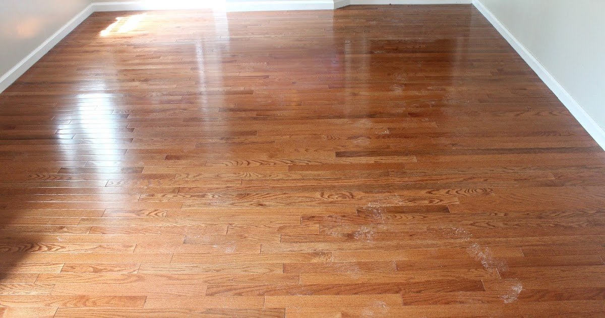 Carolina on my mind hardwood floors upstairs part 4 for Hardwood floors upstairs