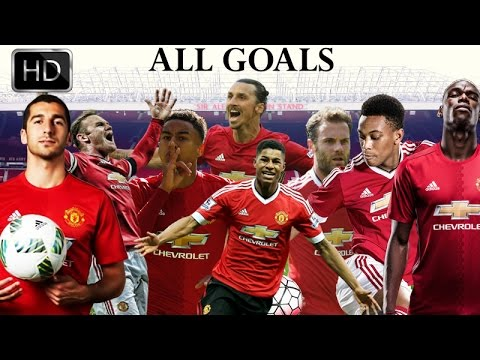 ON REPLAY MATCHES YOU CAN WATCH MANCHESTER UNITED GOALS, FREE MANCHESTER UNITED  GOALS 2016-17,REPLAY GOALS MANCHESTER UNITED  VIDEO ONLINE, REPLAY ZLATAN GOALS, ONLINE MANCHESTER UNITED  FULL GOALS REPLAY, MANCHESTER UNITED  FULL POGBA GOALS,MANCHESTER UNITED  RASHFORD AND LINGARD GOALS, MANCHESTER UNITED  GOALS IN ALL  COMPETITIONS.