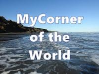 http://myworldthrumycameralens.blogspot.com/2019/03/my-corner-of-world_13.html