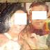 Despacho com foto de casal é encontradro no Loteamento Cristal em Cajazeiras
