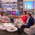 Ας γνωρίσουμε τη νέα Βασιλική Οικογένεια του ITV