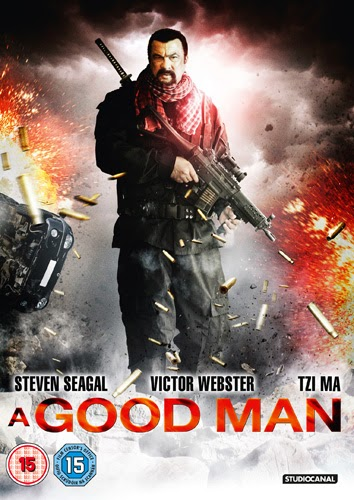 A Good Man 2014 Full Movie Download In 300MB