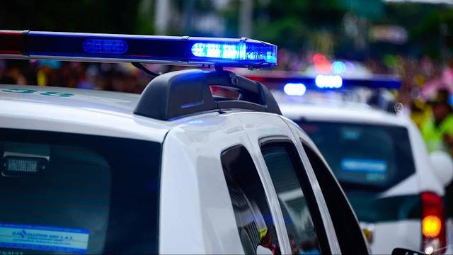 Νεκρός 64χρονος από πυροβολισμό - Σε σύλληψη έχει προχωρήσει το ΑΤ Παραμυθιάς
