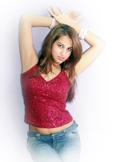 Juhi - Indian Escort Dubai +971552244915
