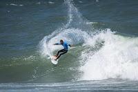 40 Vicente Romero ESP Pro Santa Cruz 2017 foto WSL Poullenot Aquashot
