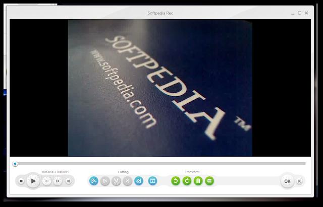 برنامج تحويل صيغ الفيديو والصوت والصور للكمبيوتر Freemake Video Converter 4.1.9