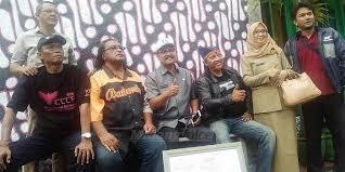 Travel Malang Banyuwangi, Festival Batik Rampal Celaket, 0821-318-7070-8, Travel Banyuwangi Malang