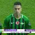 Akhisarspor- Fenerbahçespor Maçını izle