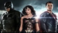 Justice League 2 Movie