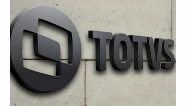 Curso de Gestão Empresarial com ERP gratuito e com certificado (TOTVS).