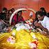 மக்களின் அஞ்சலியுடன்  எழுச்சிப் பாடகர்  சாந்தனின் உடல் இரணைமடுவில் தகனம்