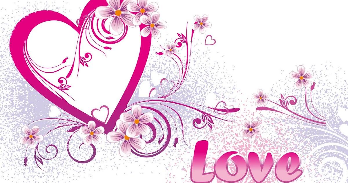 Liefdes Wallpapers | HD Wallpapers