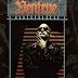 1994 - Clanbook Ventrue