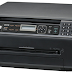 Baixar DriverPanasonic KX-MB1900BRImpressora e Instalação