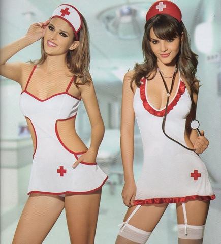 Amigos De Tamaulipas Imagenes Enfermeras Sexis Imágenes