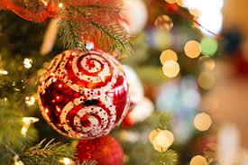 Festival Notice :- Merry Christmas Cards Photos christmas photo cards personalized boxed christmas cards unique christmas cards christmas card movie photo personalized christmas cards christmas cards designs christmas photo cards walmart photo christmas cards 2016