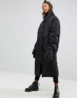 http://www.asos.com/asos/asos-longline-puffer-coat-with-detachable-mittens/prd/8073692?clr=black&cid=15146&pgesize=36&pge=0&totalstyles=169&gridsize=3&gridrow=7&gridcolumn=2