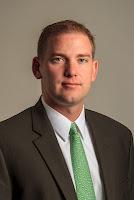 KeyTrak Field Manager Aaron Burton